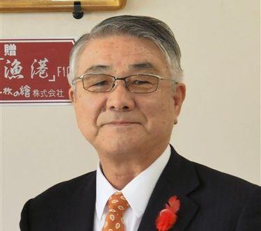 選挙 天草 市長 熊本県天草市の選挙一覧  