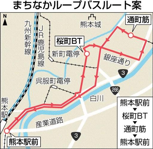 熊本 で えき ん いこう 2021 した ぐん