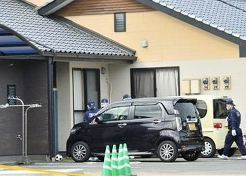 殺人 事件 熊本
