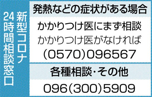 最新 ウイルス 山形 コロナ 県 感染 者 新型コロナウイルス感染症関連情報/米沢市役所