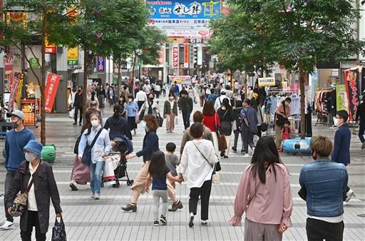 熊本 県 コロナ 感染 者 速報